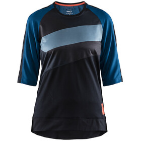 Craft Hale XT Jersey Women nox/black